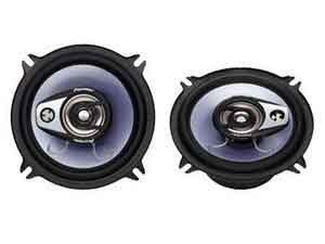 Правильный выбор акустики в автомобиль-2