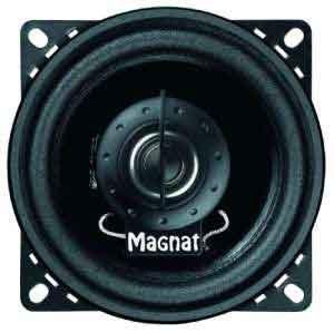 Правильный выбор акустики в автомобиль-3