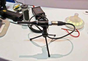 Тест цифрового звука-5