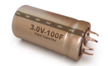 Суперконденсаторы-01