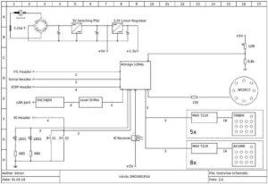 Светодиодный дисплей-11