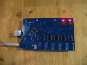 Светодиодный дисплей-29