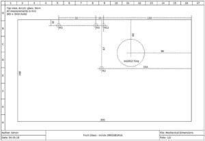 Светодиодный дисплей-9