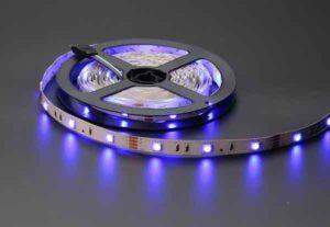 Светодиоды 12 вольт для авто-0