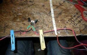 Стабилизатор напряжения 12 вольт для светодиодов-8-1