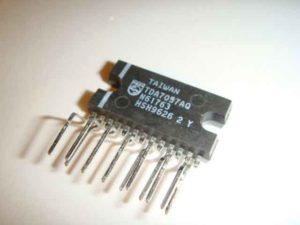 TDA7057AQ-1