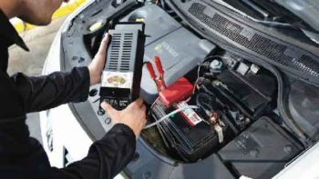 Тестер автомобильных аккумуляторов-01