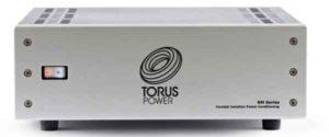 Torus Power источник питания-2