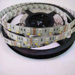 Трансформатор для светодиодной ленты-01