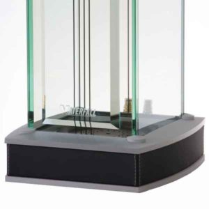 Прозрачная акустика Niagara Platinum-5