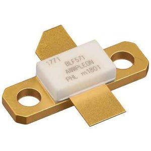 Транзисторы высоковольные
