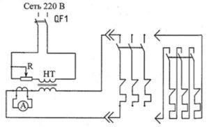 Схема выключателя-4