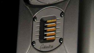 GoldenEar Triton Seven-1
