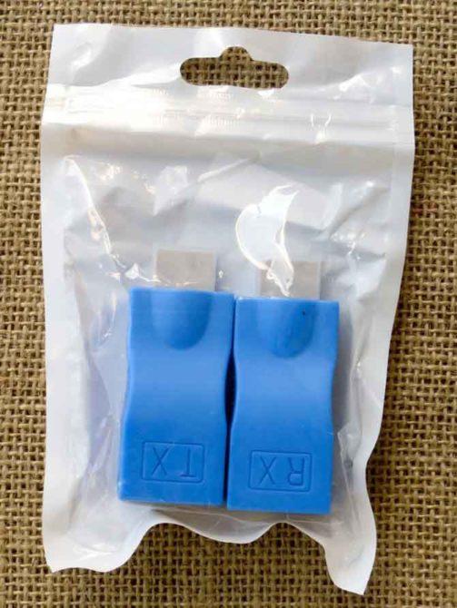 Как сделать кабель HDMI-1