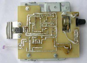 Управление кулером процессора-5