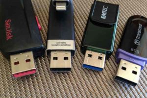 USB-флэш-01