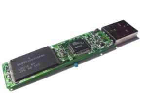 USB-флэш-2