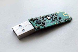 USB-флэш-3