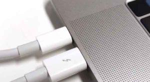 USB4-1