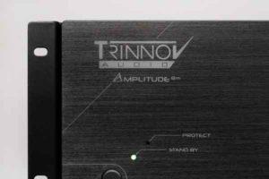 Усилитель Trinnov Amplitude 8m-3