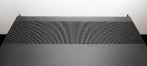 Усилитель Trinnov Amplitude 8m-7