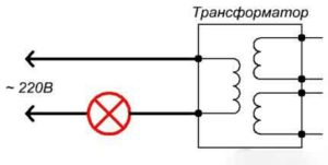 Усилитель Lanzar-9