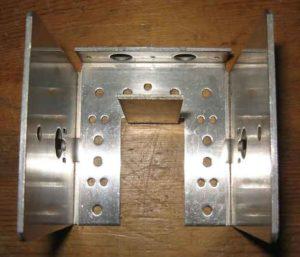 Усилитель на германиевом транзисторе-11