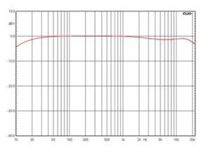 Усилитель одноканальный для сабвуфера-10