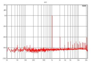 Усилитель одноканальный для сабвуфера-13
