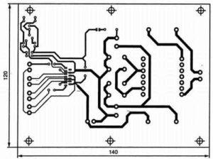 Усилитель звука для компьютера-4
