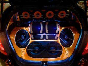 Установка музыки в машину-6
