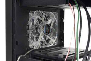 Вентилятор охлаждение-5-1