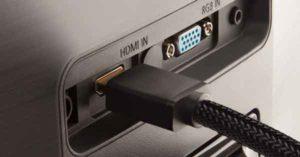 VGA to HDMI-1