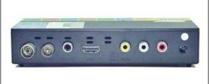 VGA to HDMI-4