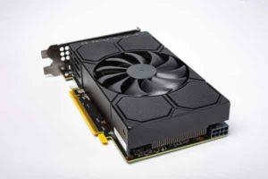 Видеокарта AMD Radeon-4