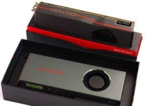Видеокарты Radeon RX 5700-02