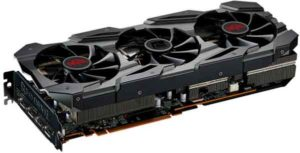 Видеокарты Radeon RX 5700-1