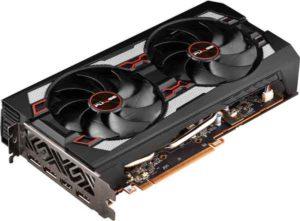 Видеокарты Radeon RX 5700-2