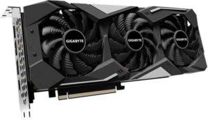 Видеокарты Radeon RX 5700-3