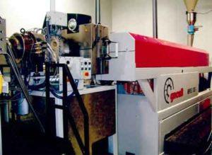Производство виниловых пластинок-15