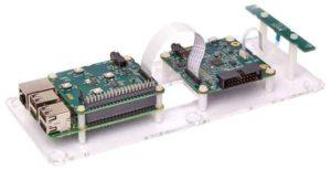 Вокальные процессоры-3