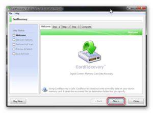 Восстановление данных на флешке-6