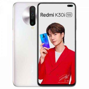 Дешевые смартфоны Xiaomi-1