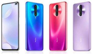 Дешевые смартфоны Xiaomi-2