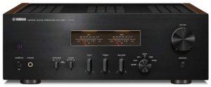 Усилитель мощности Yamaha A-S1100-1