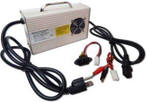 Зарядка для аккумуляторов-01