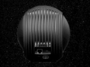 Звуковая колонка-2